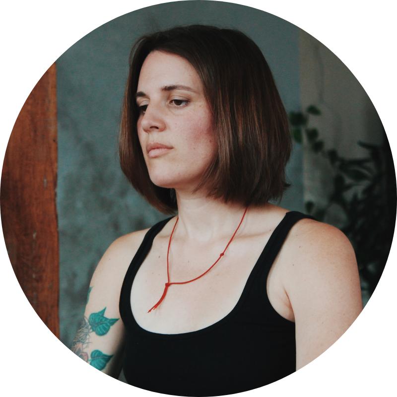 Psychology and Trauma Healing Expert Contributor